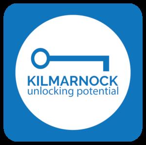 Kilmarnock Enterprises Ltd