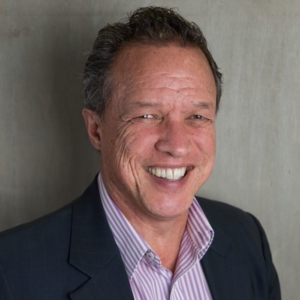 Gerald van Looy